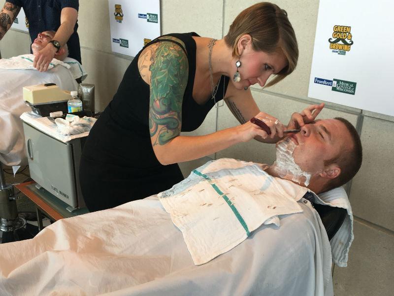 sociala media massage prostata massage