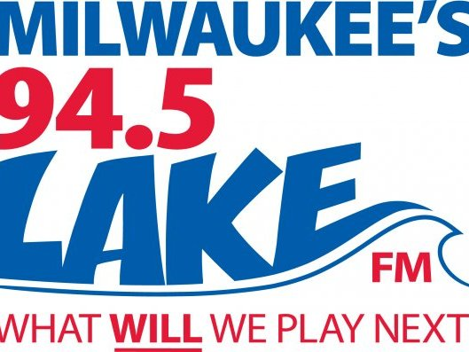Thanks to the Brewers game, you'll have to go to Lake FM to listen to the Packers game on the Milwaukee radio dial.