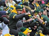 Packersraise2015ticketprices_storyflow