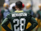 Packersseanrichardson_storyflow