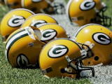 Green Bay Packers training camp guide: 2009 Image