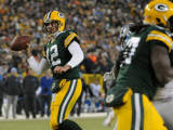 Packerswinnfcnorth_storyflow