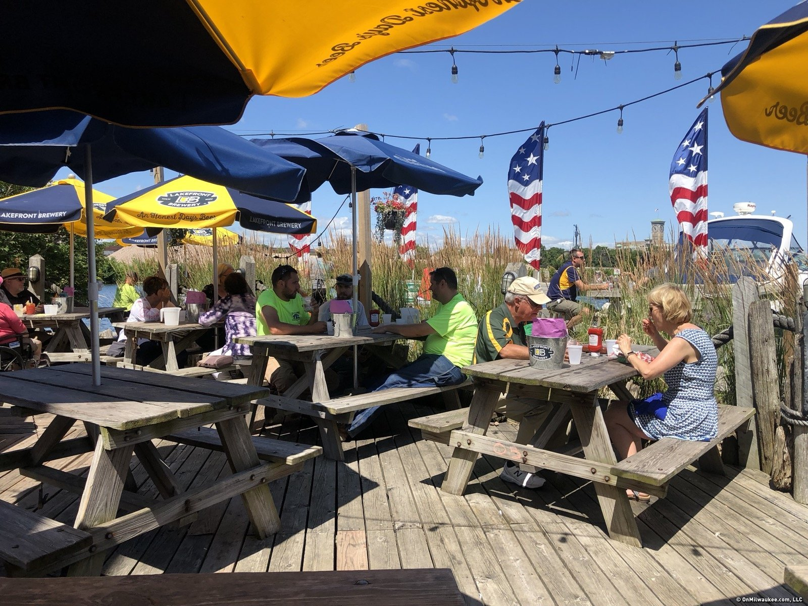 208c75bf 7 perfect patios for savoring the final days of summer - OnMilwaukee