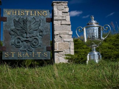 What to do - and not to do - at the PGA Championship at Whistling Straits