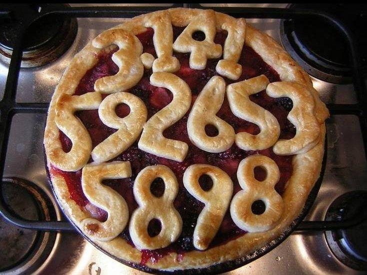 664b8662 9 ways to celebrate Pi Day in Milwaukee - OnMilwaukee