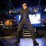 Summerfest announces Pitbull as its final Marcus Amphitheater headliner Image