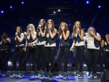 Pitchperfect2_storyflow