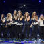 'Pitch Perfect 2': Second verse plays pleasantly about the same as the first Image