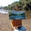Plein Air Shorewood Festival: Sept. 17-19 Image