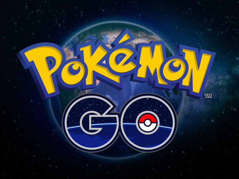Riverside hosts Pokemon MSO show, complete with Pokemon Go, on Sept. 30