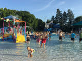 A guide to Milwaukee County Parks pools, 2012 Image