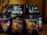 Potatochipsguinness_storyflow
