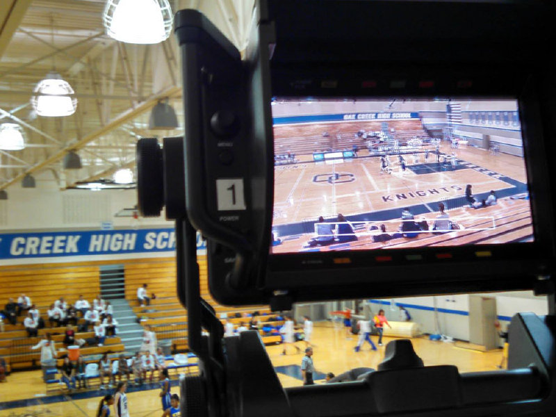 Time Warner Cable Plymouth Wisconsin: Local basketball Mike Tyson return to cable TV - OnMilwaukeerh:onmilwaukee.com,Design
