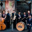 Preservation Hall Jazz Band brings New Orleans flavor to Milwaukee Image