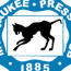 Milwaukee Press Club launches revamped website Image