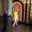 'Price is Right Live' comes on down to the Riverside Theater  Image