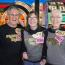 Local woman fulfills dream by attending 'The Price Is Right' Image