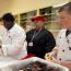 MPS ProStart culinary program serves up bright new options for students Image