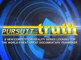 Pursuitoftruth_storyflow