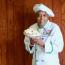 R U Kidding Me Bakery marks new chapter for heart transplant patient Image