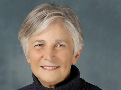 Welcoming Diane Ravitch to Milwaukee
