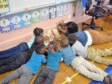 Read-across-america-day-mps_storyflow