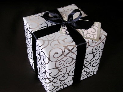 Gift Registry Or No Gift Registry