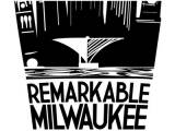 Remarkablemilwaukee2015honors_storyflow