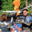 Bristol Renaissance Faire: July 9-Sept. 5 Image