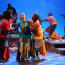 'Black Nativity' creates a joyful holiday noise at the Marcus Center Image