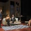 Complexities of hate and humanity lie at the heart of The Rep's 'Disgraced' Image