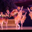 'The Nutcracker' rings the bells with kids, music and a great dance company Image