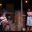 Rep closes season with moving staging of August Wilson's 'Fences' Image