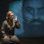 The Rep's 'Grounded' takes off with a tale of a pilot who loses her wings Image
