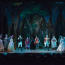 Skylight hits all the magical notes with Sondheim's 'Into the Woods' Image