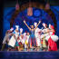 Skylight's delivers a lackluster production of 'Once On This Island' Image