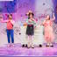 'Junie B. Jones Is Not a Crook,' but her First Stage show is a delight Image