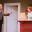 'Love Stories' shines bright under the lights at Chamber Theatre Image