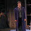 APT's 'Pride and Prejudice' fits with Supreme Court ruling on gay marriage Image