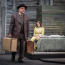 'Death of a Salesman' gets exquisite treatment under the stars at APT Image