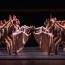 Opening act steals thunder from feature in Ballet's strong start to season Image