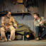 Chamber Theatre's 'The Train Driver' provides a momentous evening Image