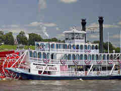 Riverboats_storyflow