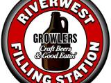 Riverwestfillingstation_storyflow