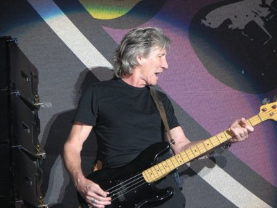 Roger Waters to bring tour to BMO Harris Bradley Center on July 29 Image