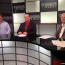 Time Warner Cable SportsChannel's 'The Roundtable' hits 2,000 mark Image