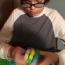 My son's passion for the Rubik's Cube and why most of us have never solved it Image