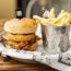 SafeHouse unleashes two delicious missions for National Cheeseburger Day Image