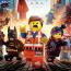 Everything is local!: Milwaukee native Schrab pegged for 'The Lego Movie Sequel' Image
