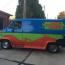 Have you seen Milwaukee's Scooby van? Image